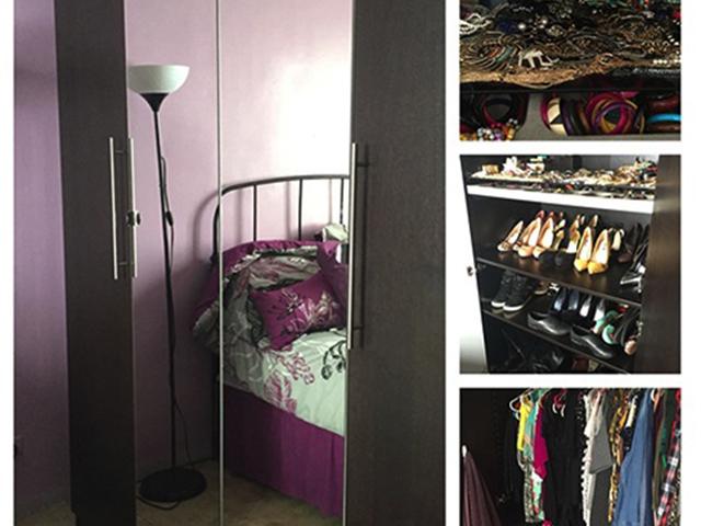 Belts, Carrie Bradshaw, Closet Inspiration, Colors, Compartments, Dream Closets, Fashion Talk, Ikea, Jewelry, Lifestyle, Organization, Pants, Pinterest, Shoes, Shopping, Skirts, Tops