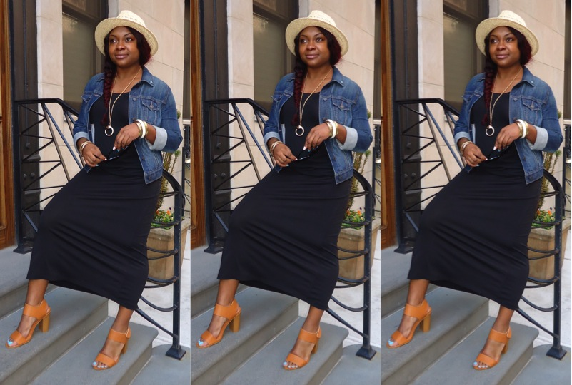 OOTD, LOTD, OutfitoftheDay, OOTDWatch, Saturday, NYC, Soho, HM, OldNavy, TheWrapLife, Uniqlo, CharlotteRuse, Monibdstylist, Style, Fashion